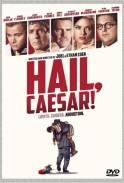 Hail, Caesar!(2016)
