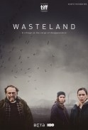 Wasteland(2016)