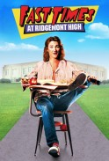 Fast Times at Ridgemont High(1982)