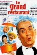 The Restaurant(1966)