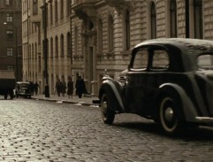Image Result For Movie Czech Anthropoid