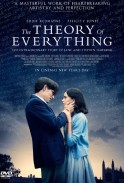 The Theory of Everything(2014)