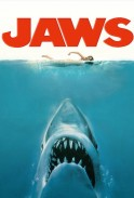 Jaws(1975)