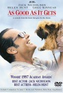 As Good as It Gets(1997)