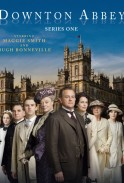 Downton Abbey(2010)