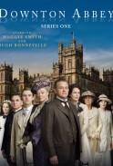 Downton Abbey(2010)