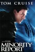 Minority Report(2002)