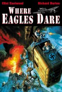 Where Eagles Dare(1968)