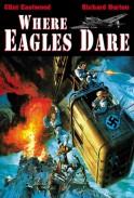 Where Eagles Dare(1968)