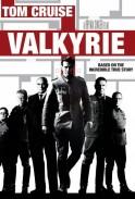 Valkyrie(2008)