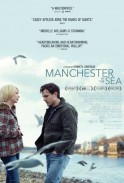 Manchester by the Sea(2016)