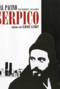 Serpico(1973)