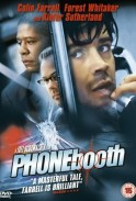 Phone Booth(2002)