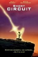 Short Circuit(1986)