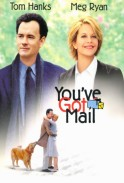 You've Got Mail(1998)