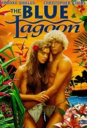 The Blue Lagoon(1980)