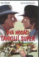 Supernoses II(1984)
