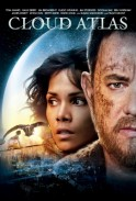 Cloud Atlas(2012)