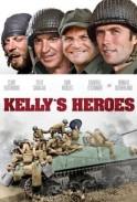 Kelly's Heroes(1970)