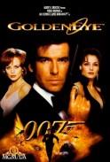 GoldenEye(1995)