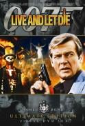 Live and Let Die(1973)
