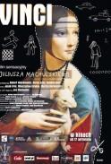 Vinci(2004)
