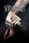 Schindler's List(1993)