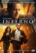 Inferno(2016)