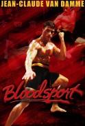 Blood Sport(1988)