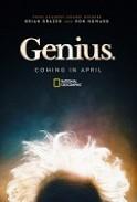 Genius(2017)