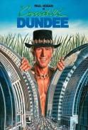 Crocodile Dundee(1986)