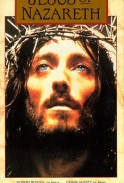 Jesus of Nazareth(1977)