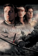 Pearl Harbor(2001)