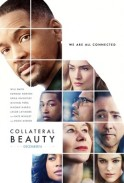 Collateral Beauty(2016)