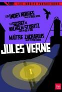 The secret of Wilhelm Storitz(1967)