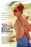 Erin Brockovich(2000)
