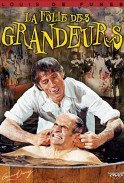 Delusions of Grandeur(1971)