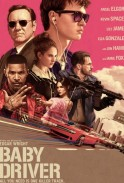 Baby Driver(2017)