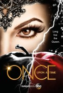 Once Upon A Time(2011)
