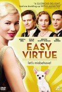 Easy Virtue(2008)