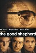 The Good Shepherd(2006)