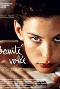 Stealing Beauty(1996)