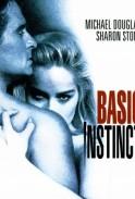 Basic Instinct(1992)