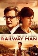 The Railway Man(2013)