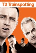 T2 Trainspotting(2017)