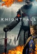 Knightfall(2017)