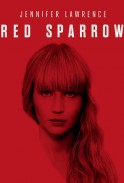 Red Sparrow(2018)