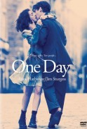 One Day(2011)