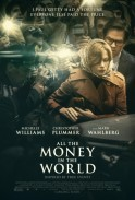 All the Money in the World(2017)