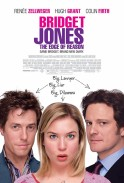 Bridget Jones: The Edge of Reason(2004)